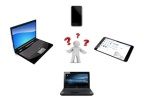laptop-smartphone-tablet-netbook